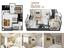 MingHour Condominium: 2 Bedrooms for Sale