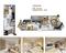 MingHour Condominium