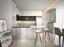 Peninsula Private Residence: Type 3A ++បន្ទប់់់គេង3