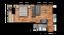 The Vincent Condo: Unit 1 Bedroom for Sale