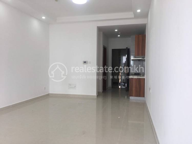 residential Condo for sale in Tonle Bassac ID 114542 1