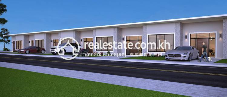 residential Villa for sale in Snaor ID 113754 1
