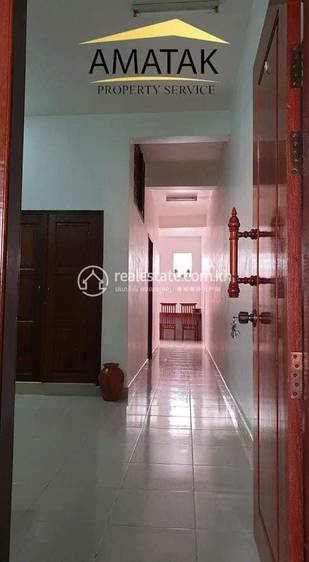 residential Apartment for rent in Boeung Prolit ID 115753 1