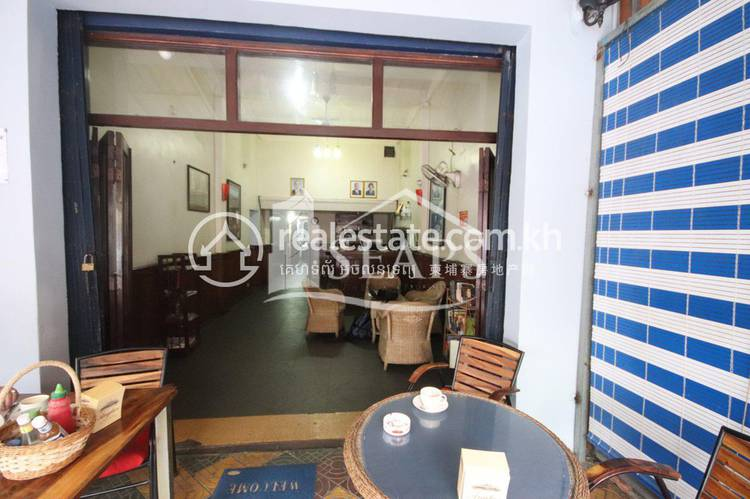 commercial other1 for sale2 ក្នុង Phnom Penh3 ID 1166544 1