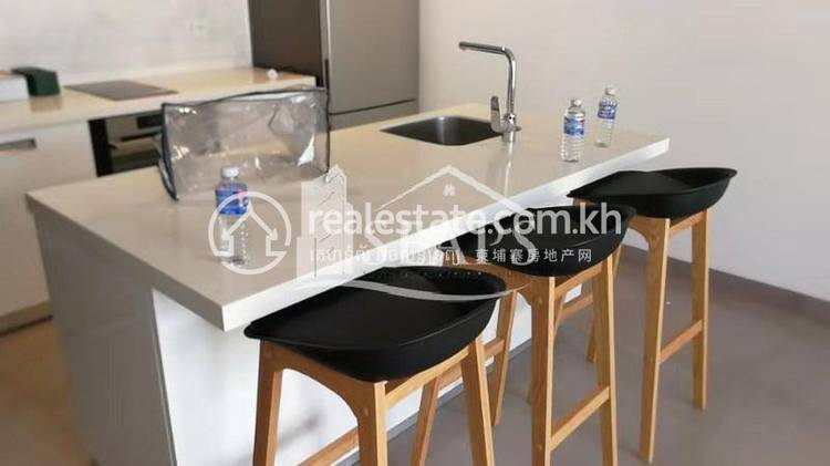 residential Apartment for rent in BKK 1 ID 116671 1