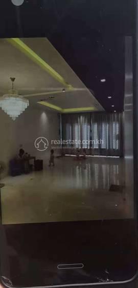 residential Condo for sale in Sangkat Pir ID 117671 1