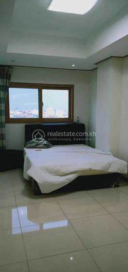 residential Condo for rent in Tuek L'ak 3 ID 117345 1