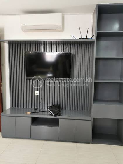 residential Apartment for rent in Toul Tum Poung 1 ID 116527 1