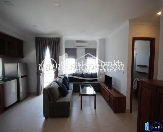 residential Apartment1 for rent2 ក្នុង Boeung Prolit3 ID 1181384 1