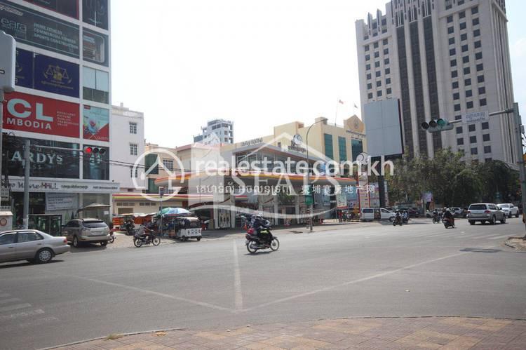 residential Land/Development for rent in BKK 1 ID 118500 1