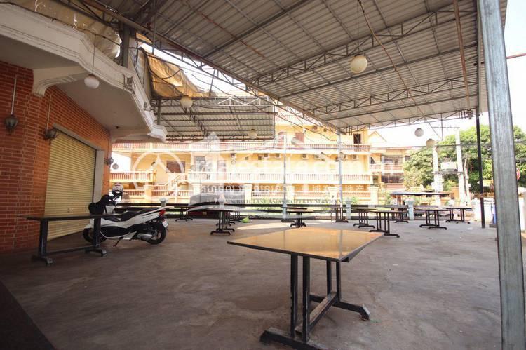 residential Shophouse1 for rent2 ក្នុង Chroy Changvar3 ID 1185124 1