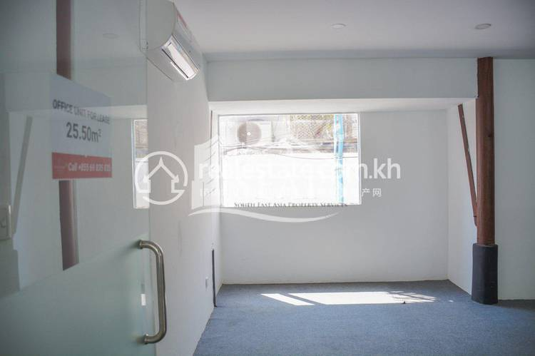 commercial Offices1 for rent2 ក្នុង Siem Reab3 ID 1189114 1