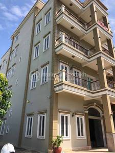 commercial Hotel1 for rent2 ក្នុង Phnom Penh Thmey3 ID 1203474
