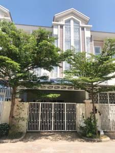 residential Villa1 for rent2 ក្នុង Phnom Penh Thmey3 ID 1209634