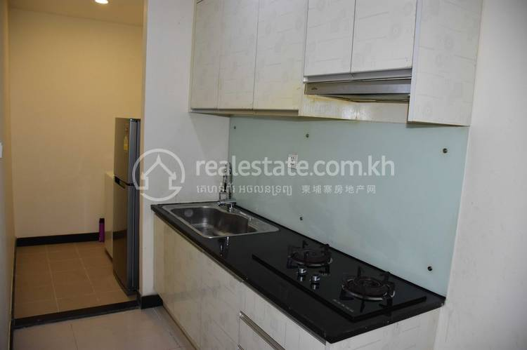 residential Condo for rent in Phnom Penh Thmey ID 117859 1