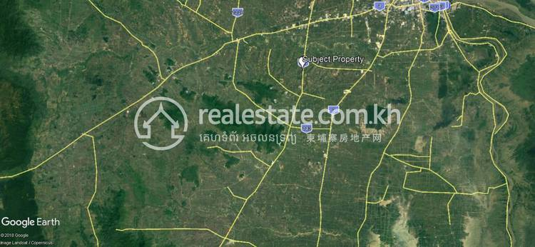 residential Land/Development for sale in Basedth ID 121986 1