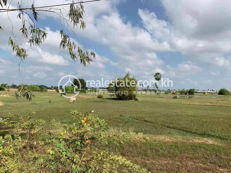residential Apartment for sale in Odongk ID 121991 1