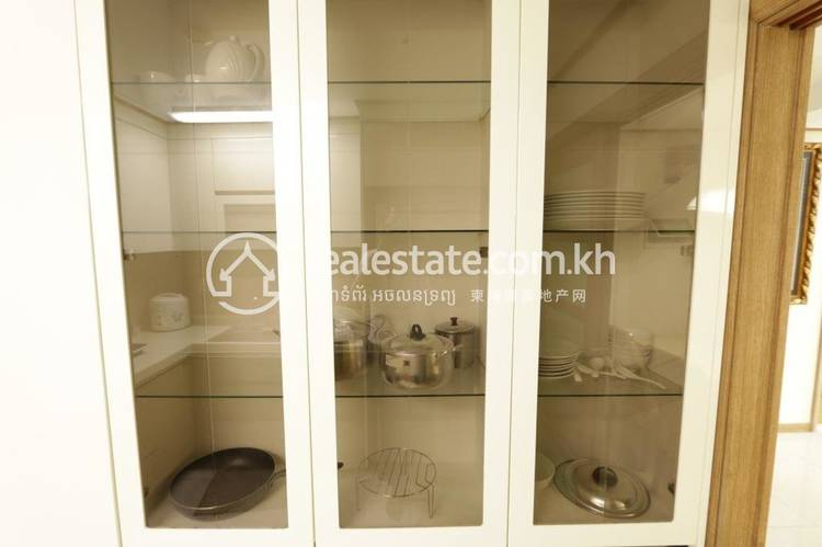residential Apartment for sale in BKK 1 ID 122828 1