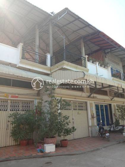 residential House for sale in Nirouth ID 122838 1