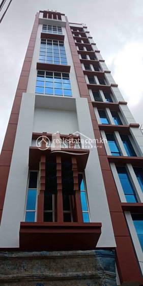 commercial other for rent in BKK 3 ID 122932 1