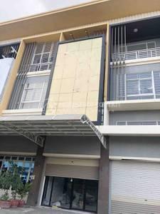 commercial CommercialShophouse for rent in Ou Baek K'am ID 121417