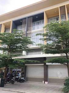 residential Shophouse for rent in Ou Baek K'am ID 121419