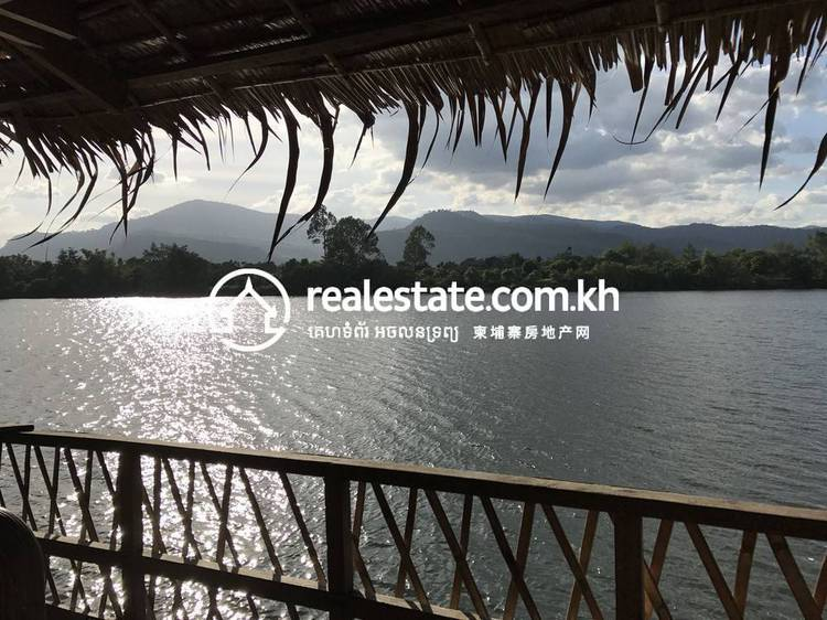 residential Land/Development for sale in Kampong Bay ID 108042 1