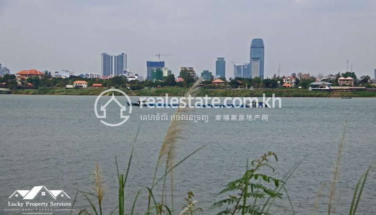 residential Land/Development for sale in Akreiy Ksatr ID 125678 1