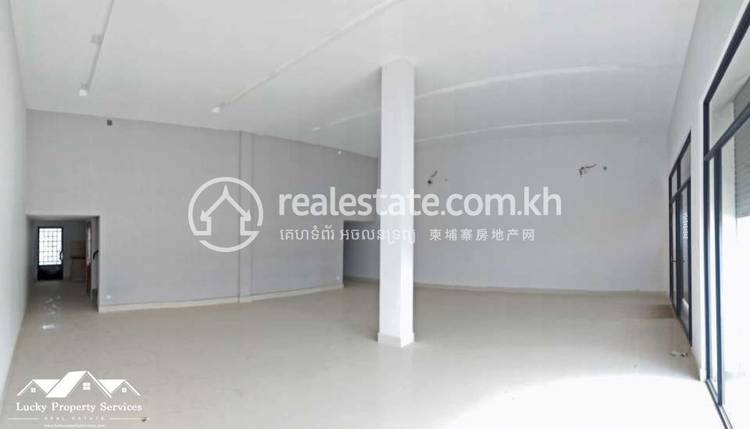 commercial other for rent in Chak Angrae Kraom ID 125856 1