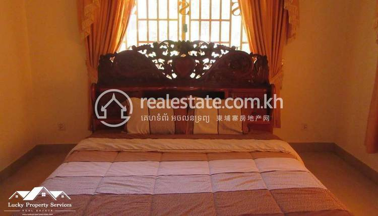 commercial other for rent in Tonle Bassac ID 125863 1