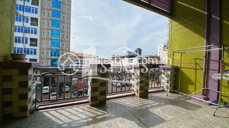 residential Apartment for sale in 7 Makara ID 125890 1
