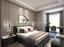 Wealth Mansion: Type B (2-bedroom) for Sale