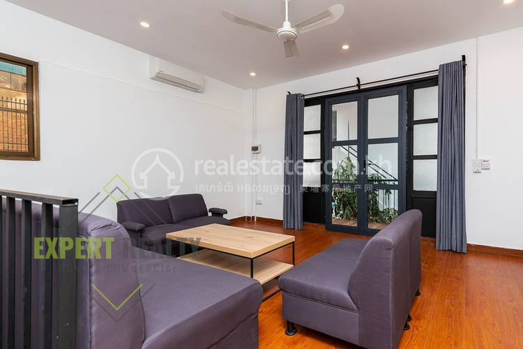 residential Apartment for rent in Chakto Mukh ID 127284 1