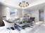 Wealth Mansion: Type F (2-bedroom) for Sale