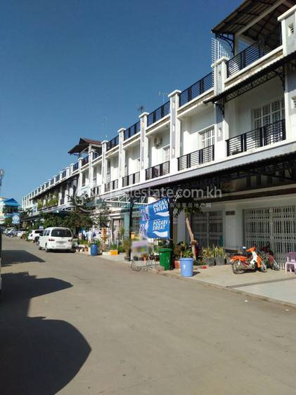 residential Flat for sale in Nirouth ID 127128 1