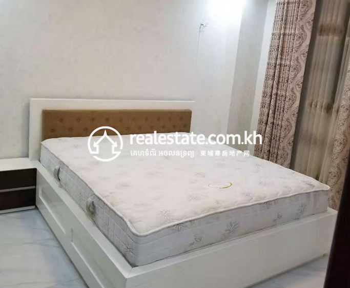 residential Condo for sale in Phnom Penh Thmey ID 126342 1