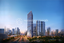 Huangshan International