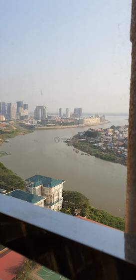 residential Apartment for rent in Tonle Bassac ID 99052 1