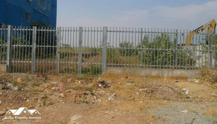 land Residential for sale in Preaek Lieb ID 10638 1