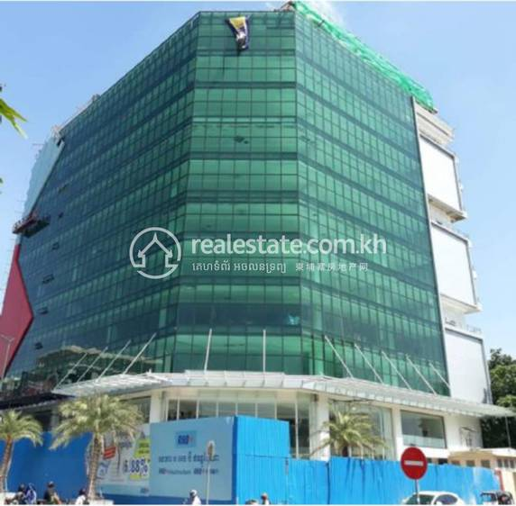 commercial other for rent in Daun Penh ID 127824 1