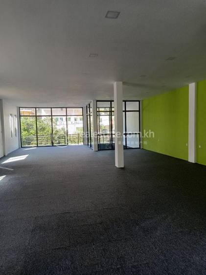 commercial other for rent in Boeung Trabek ID 128470 1