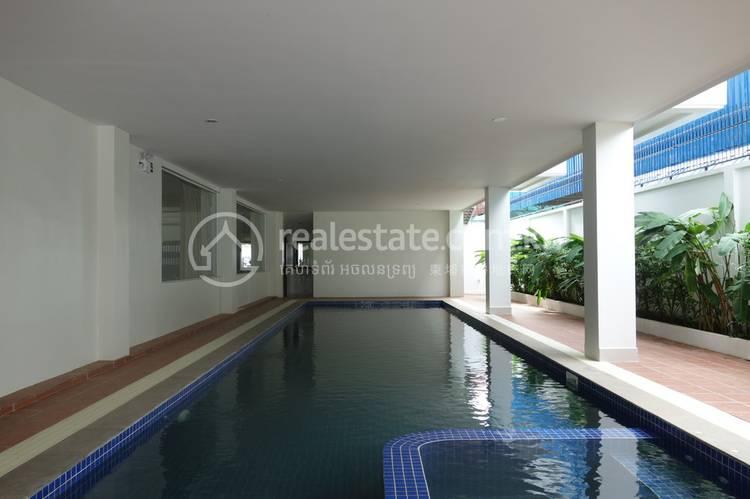 residential Apartment for rent in Sla Kram ID 127767 1