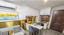 Royal Skyland: 3 bedroom unit for sale