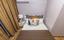 Royal Skyland: 4 bedroom unit for sale - Loft Style