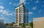 """""""A unique one of a kind residential condo development located in the heart of Phnom Penh.    """""""