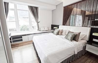 residential Studio1 for sale2 ក្នុង BKK 13 ID 1296804