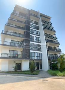 residential Condo1 for rent2 ក្នុង Tuek Thla3 ID 1346054