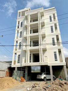 commercial other1 for rent2 ក្នុង Stueng Mean chey3 ID 1364944