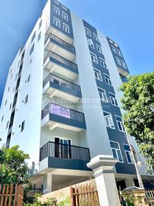 commercial other for rent in Boeung Tumpun ID 136496