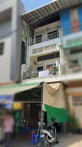 residential House for sale in BKK 3 ID 136926